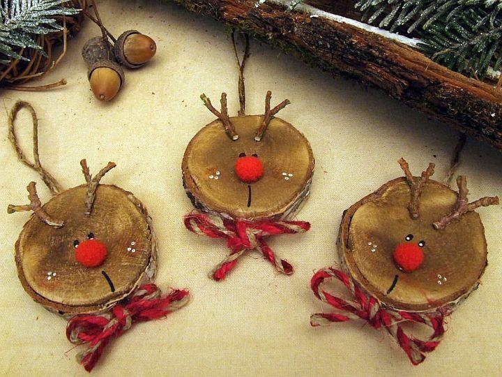 Karácsonyváró kézműves program a Fehér Gólya Múzeumban