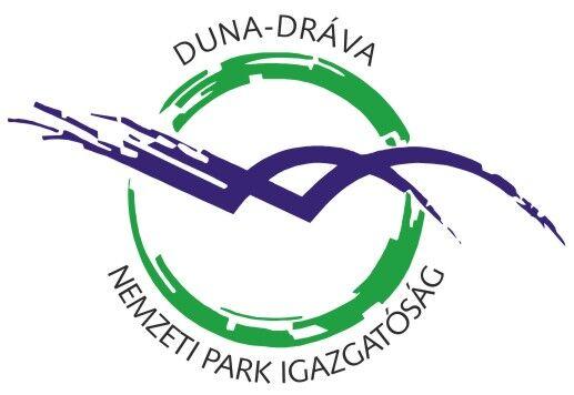 DDNP Klub: Kalandozások az Őrség legszebb tájain