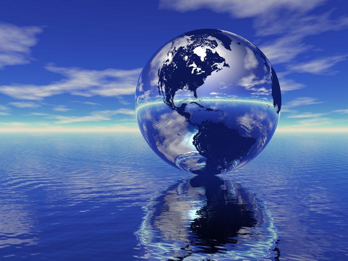 Víz Világnapja – Előadás és túra a Kisincihez és a Hobogyokhoz