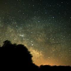 Csillagászati Világnap Felsőtárkányban