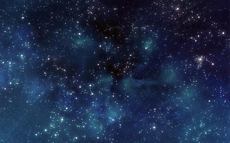 """Adventi"" szombati programok a Zselici Csillagparkban"