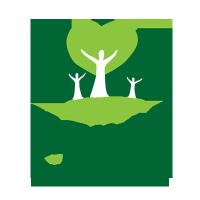 Hármashatár-hegyi, Erdőajándéka Erdészeti Erdei Iskola