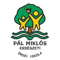 Pál Miklós Erdészeti Erdei Iskola