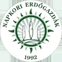 Harangodi Erdészeti Erdei Iskola