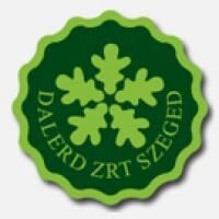 Erdészeti Tájékoztatási Központ